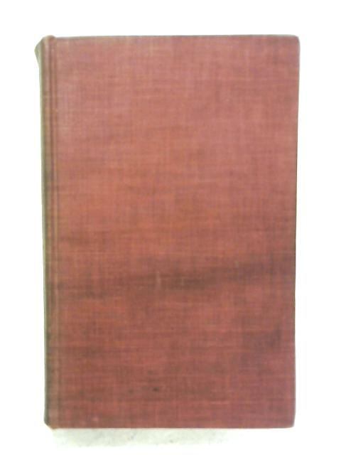 Glittering Death By Joseph Peyre