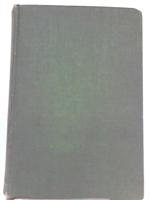 The Novels of Jane Austen, Mansfield Park Vol. II by Jane Austen