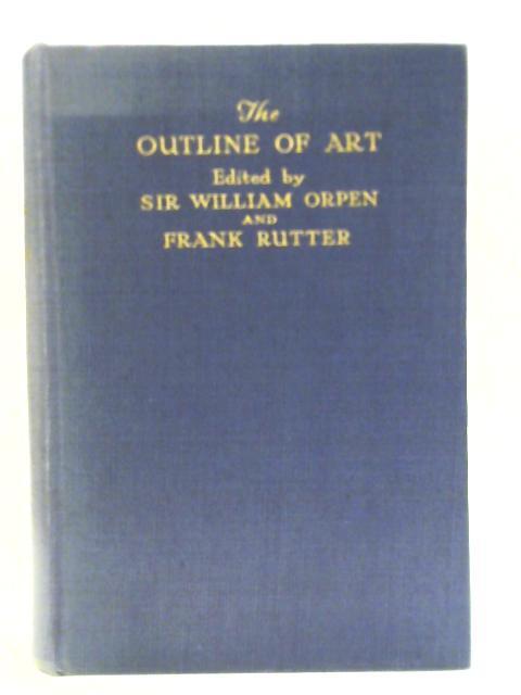 Buy Rare Art, Fashion & Photography Books | World of Books