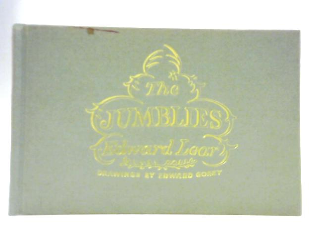 The Jumblies By Edward Lear