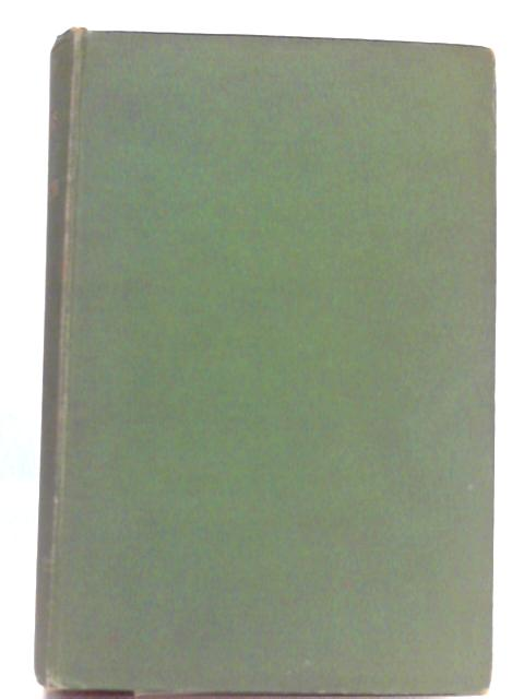 The Poems of William Wordsworth Vol. 1 By Nowel Charles Smith (Ed.)