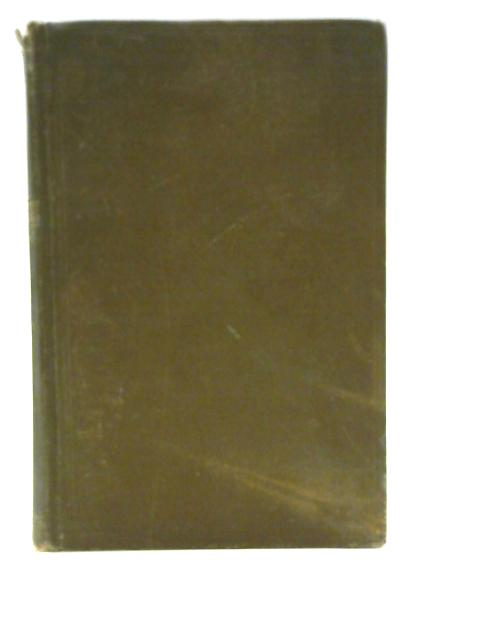 The Life and Adventures of Nicholas Nickleby. Vol I and II By Charles Dickens