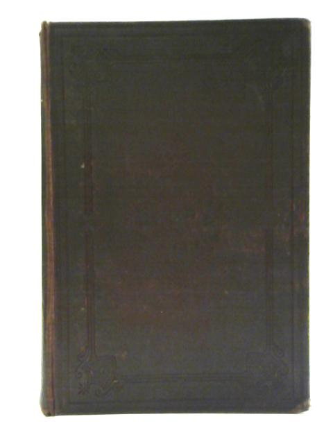 Chambers Journal Volume VII December 1903 to November 1904 by Unstated