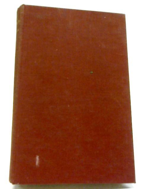 Latin Language (Great Languages S.) by Leonard R. Palmer