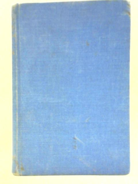 Introducing Astronomy By J B Sidgwick