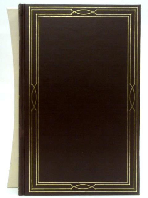 The History of the Decline and Fall of the Roman Empire Volume VIII by Edward Gibbon