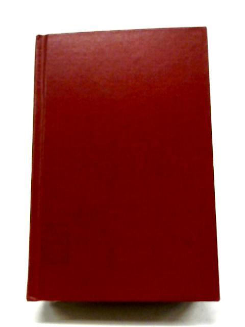 Anicii Manlii Severini Boetii Commentarii In Librum Aristotelis Pars Prior & Pars Posterior by Carolus Meiser