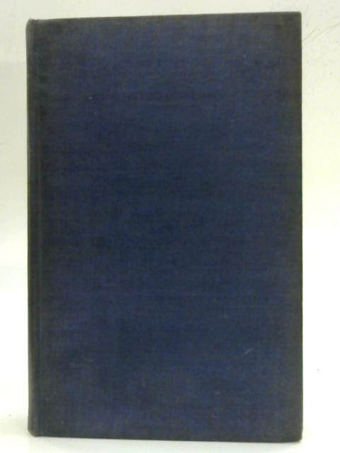 Moral and Pastoral Theology Vol. IV By Henry Davis