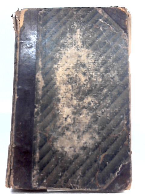 The Primitive Methodist Magazine, 1856
