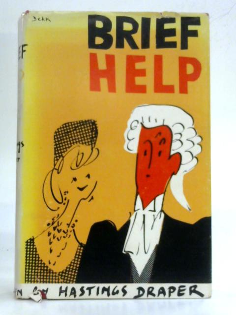 Brief Help By Hastings Draper