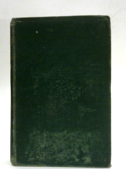 Rhoda Fleming A Story Volume III By George Meredith