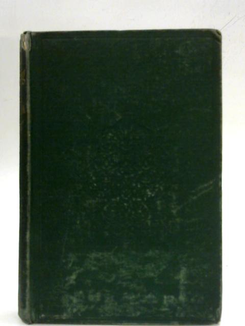 Rhoda Fleming A Story Volume I By George Meredith