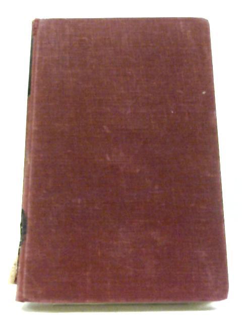 Grundriss Der Soziologie By Ludwig Gumplowicz