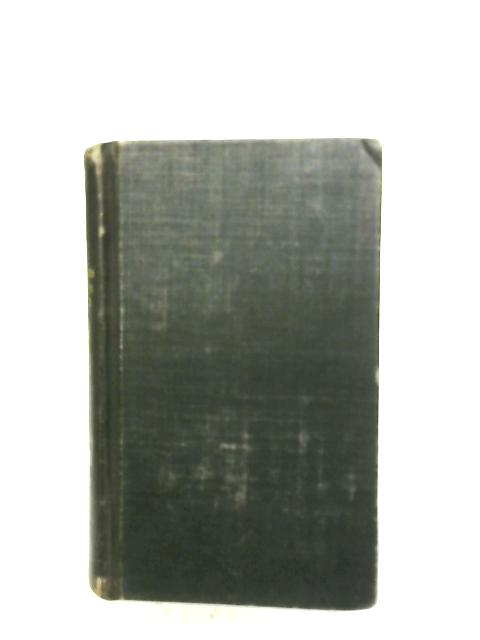 Commentaries On The Laws Of England: Vol. IV By Sir William Blackstone