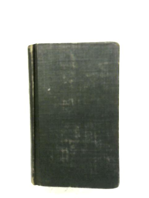 Commentaries On The Laws Of England: Vol. II By Sir William Blackstone