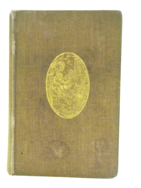 Seven Scots Stories By Jane H. Findlater
