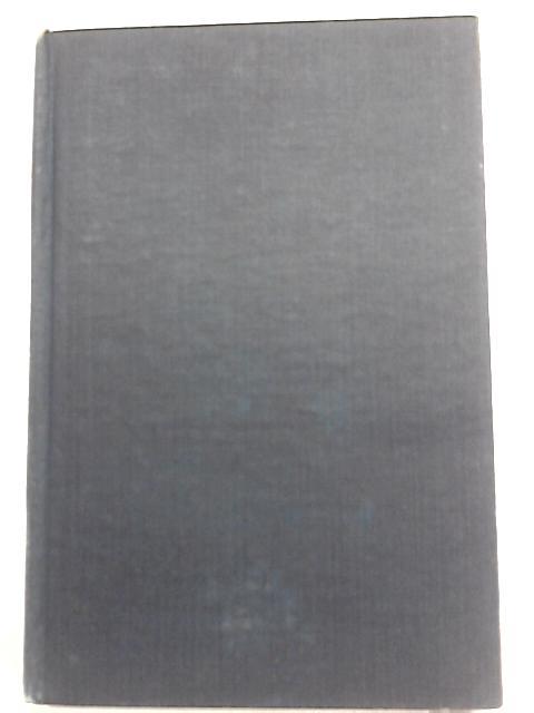 Grammar of Palestinian Jewish Aramaic By William B. Stevenson