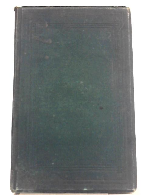 School Botany, Descriptive Botany, and Vegetable Physiology; or, The Rudiments of Botanical Science By John Lindley