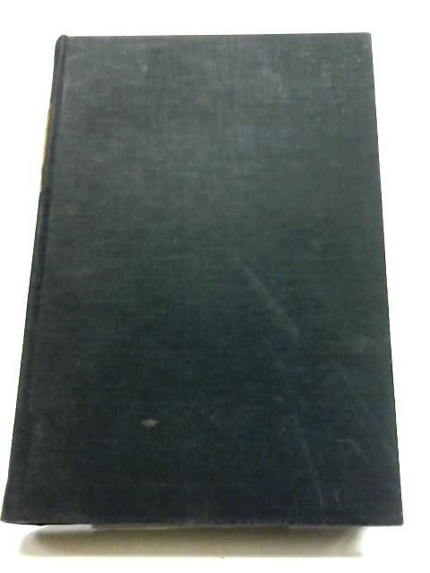 Patrologiae Cursus Completus, Series Graeca, Tomus LXXXIV, Theodoreti Vol V By Anon