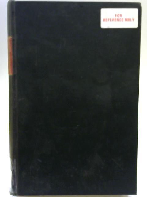 Patriologia Cursus Completus Tomus XXV Vol V By J P Migne