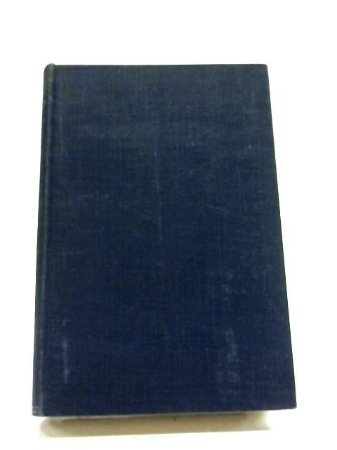 Studies in Religion By Henry Bett