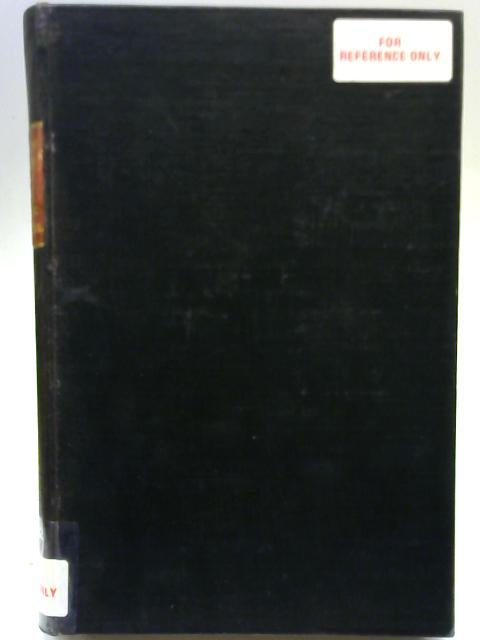 Patrologiae Cursus Completus, CXXXVII By T Balsamon