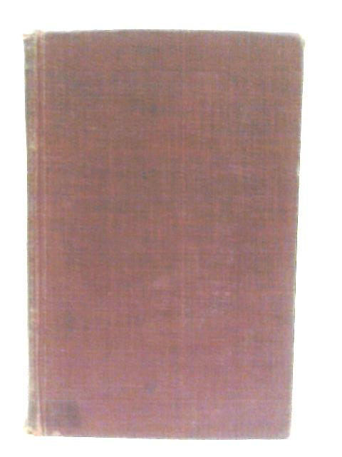 Documents of the Canadian Constitution 1759-1915 By W. P. M. Kennedy