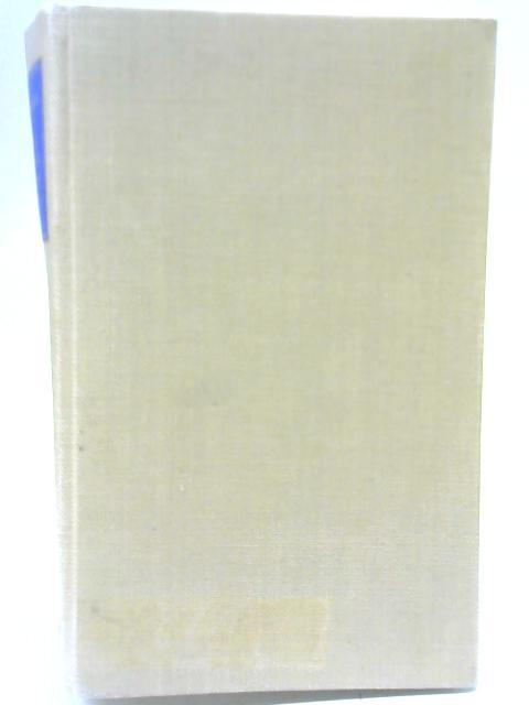 Rime. Trionfi e poesie latine By Francesco Petrarca