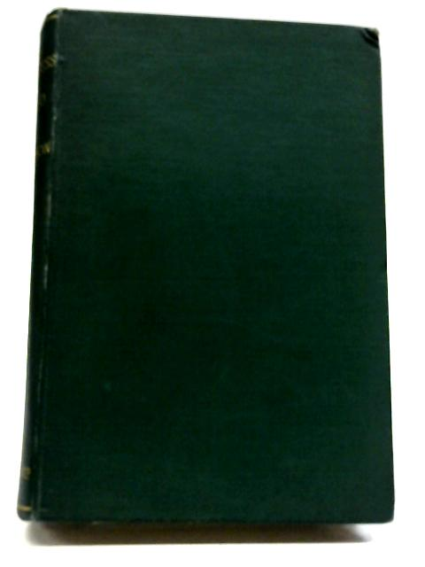 The Princess and Maud By A Tennyson