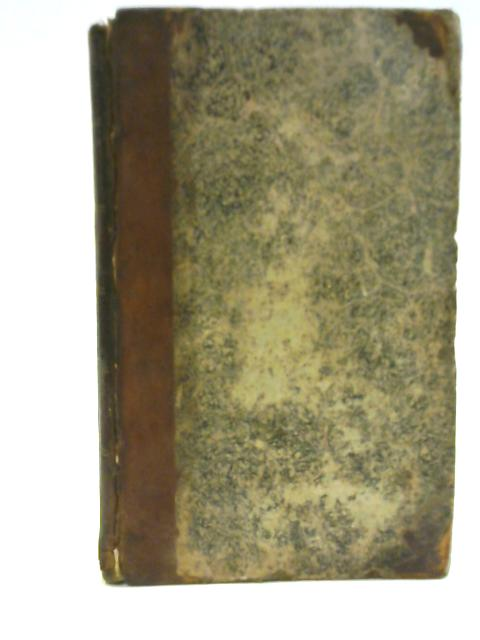 The Monthly Review or Literary Journal Volume 62: May-August 1810 By Various