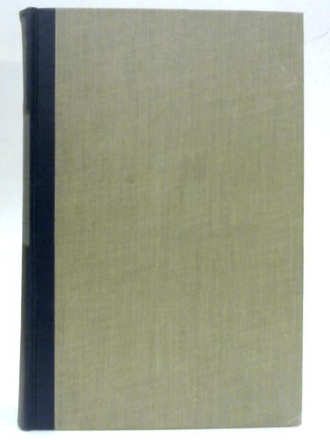 The Civil War Volume I The American Iliad By O. Eisenschiml & R. Newman