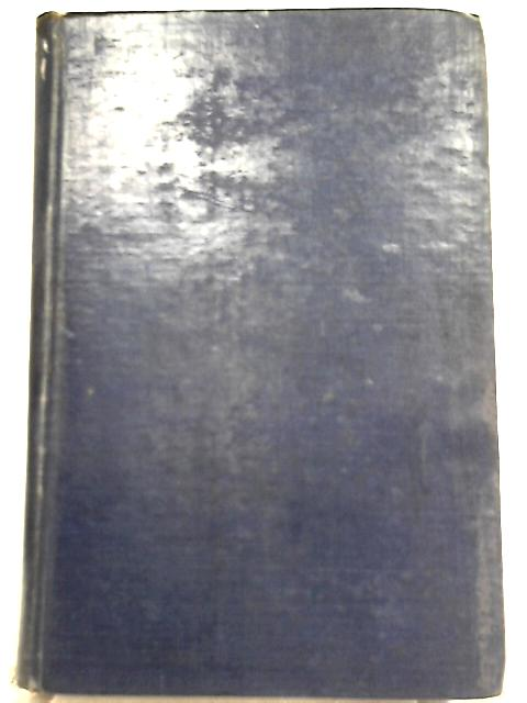 The Caesars and Other Papers By Thomas De Quincey