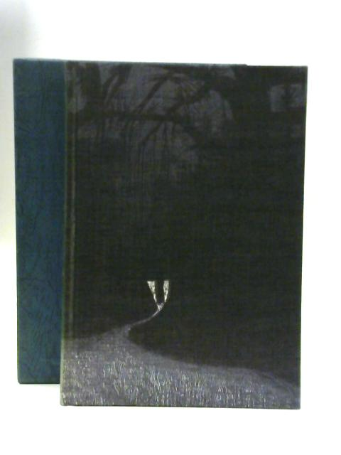 Ghost Stories of M. R. James by M. R. James