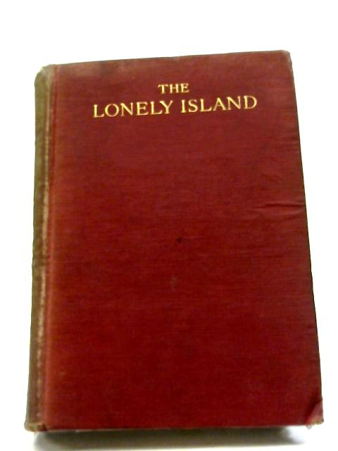 The Lonely Island By Rose Annie Rogers