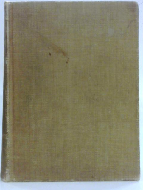 The Practical Book of Furnishing The Small House and Apartment. By Edward Stratton Holloway