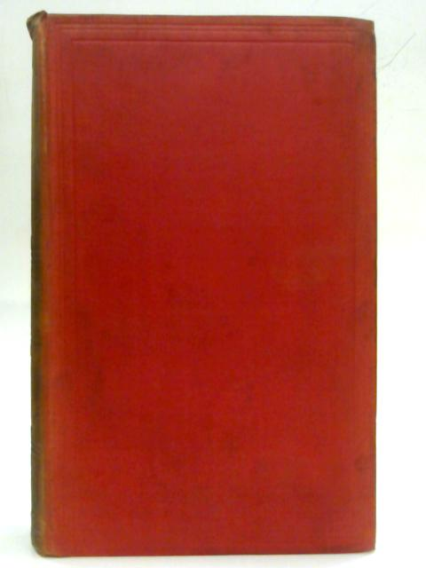 Chitty's Statutes Of Practical Utility, Volume 18 Part III By W. H. Aggs