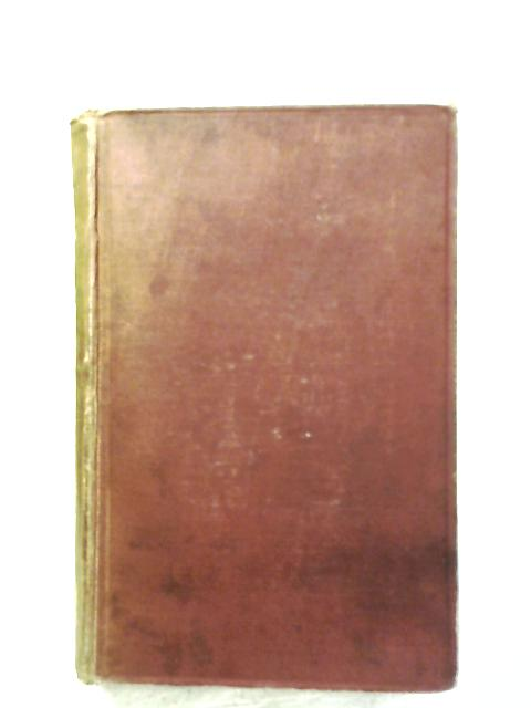 Dissertations On Early Law And Custom By H. S. Maine