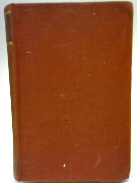 A4 Kelly/'s Directory Wimborne /& Wimborne St Giles A-Z 1939