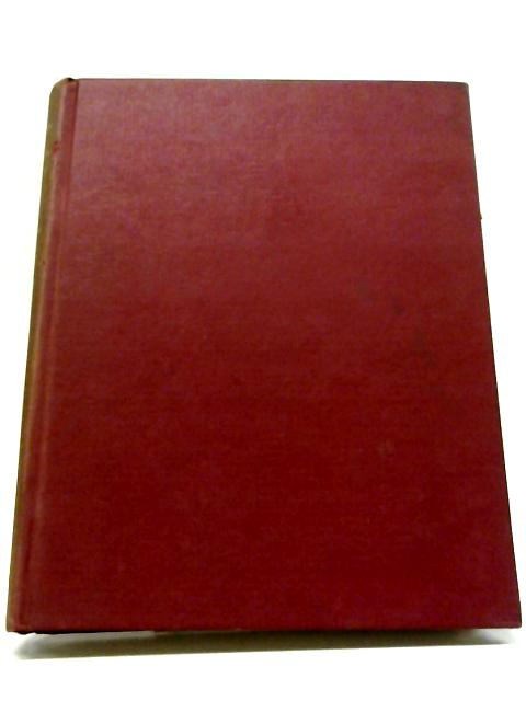 Proceedings of the Institution of Mechanical Engineers, Volume 162, Jan-Dec 1950 by Unstated