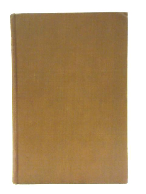 The Mythology Of All Races; Volume X North American By Hartley Burr Alexander