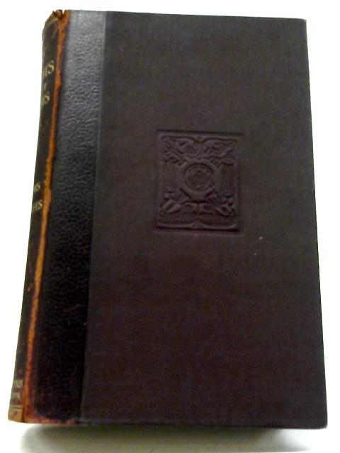 Forms And Precedents For The Use Of Accountants Vol I by George Lisle