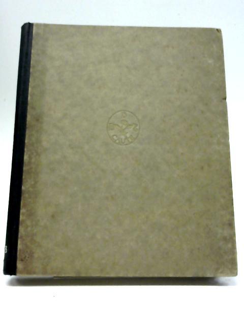 Chronicon Spinozanum Tomus Primus By Unnown
