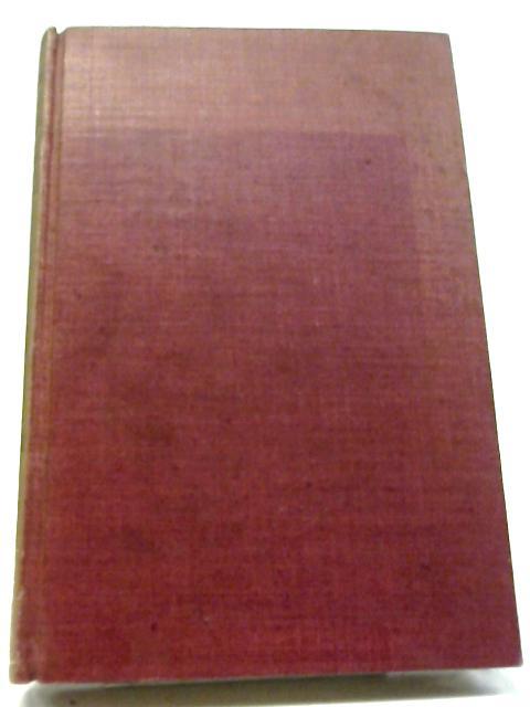 Le Developpement de L'Esthetique Sociologique Volume XIX By H A Needham