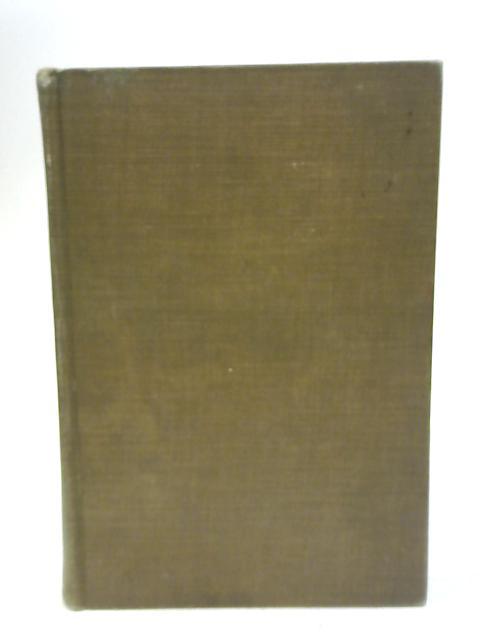 Honore De Balzac Vol VI By George Saintsbury