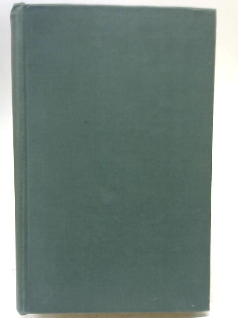 A History of Europe Complete Edition in One Volume By H. A. L. Fisher