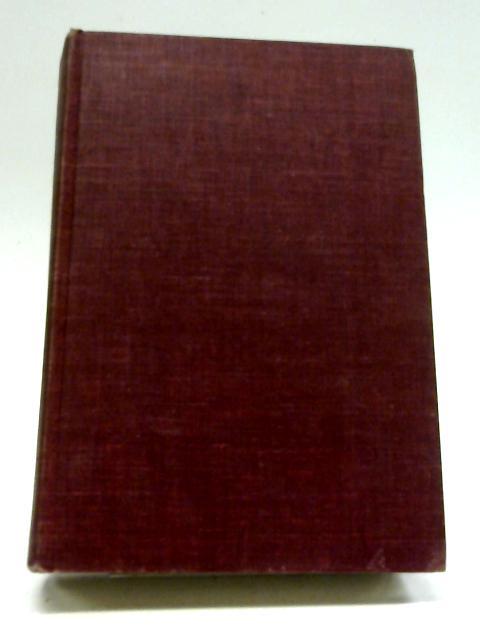 The American Twenties: A Literary Panorama By John K. Hutchens
