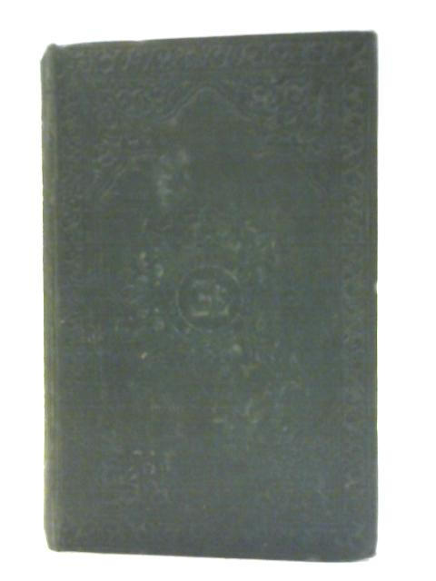 History of the English Revolution of 1640 By F. Guizot