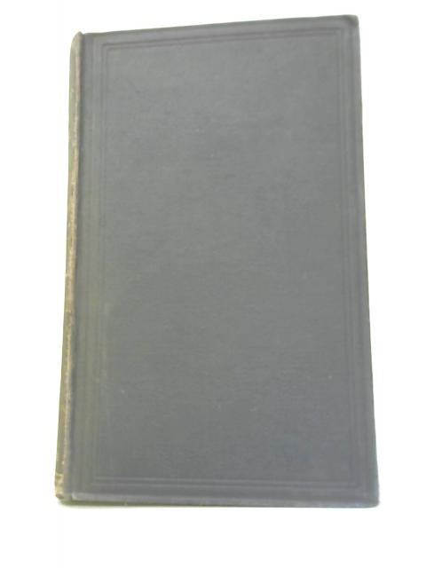 Law and Practice Relating to the Contract for Sale of Land and the Title to Land by W. J. Williams