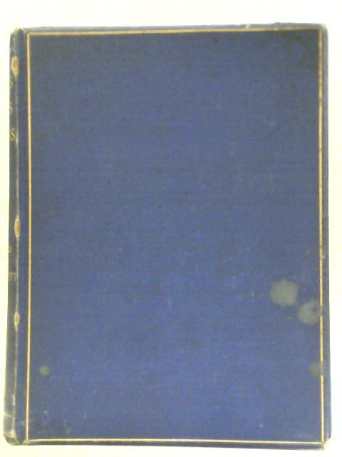 Bunyan's Pilgrim's Progress By John Bunyan