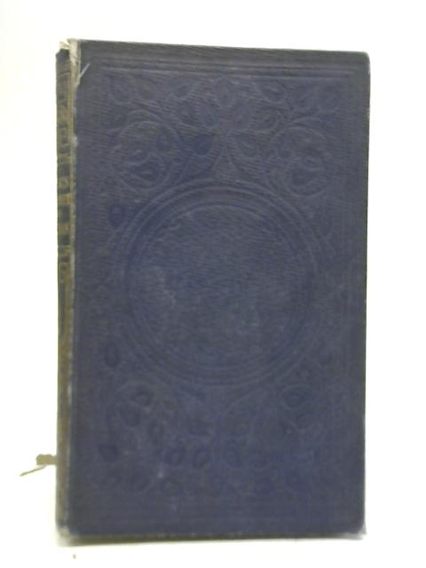 Lives of the Successors of Mahomet By Washington Irving
